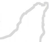 Grundejerforeningen Reedtzholm